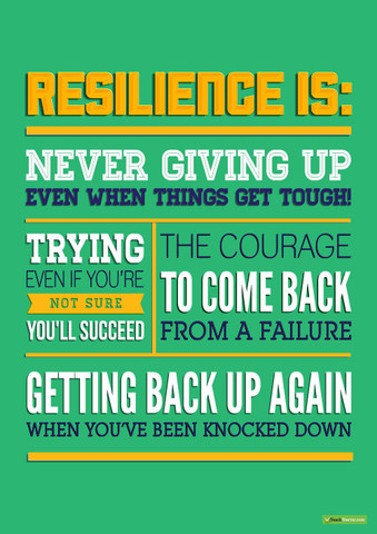 TeachingResource_Resilience_large