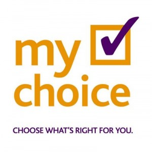 my-choice-logo